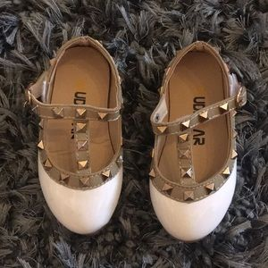Other - Fashionable baby Girls Shoes